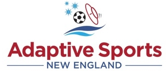 Adaptive Sports New England