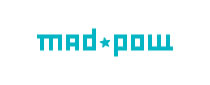 Mad Pow Media Solutions