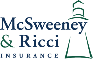 McSweeney and Ricci Massachusetts Insurance