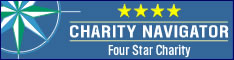 The Carroll Center for the Blind achieves a 4 star rating from Charity Navigator