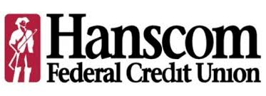Hanscom Federal Credit Union